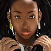 Nerissa Irving