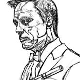 Daniel Craig Lines