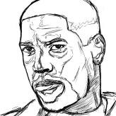 Denzel Washington Lines