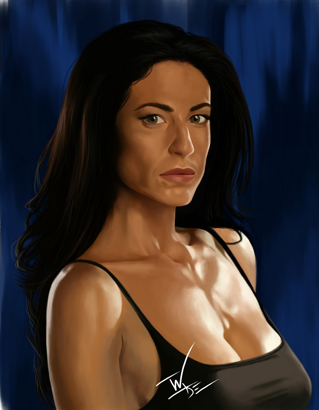 claudia black dragon ageclaudia black mass effect, claudia black voice, claudia black imdb, claudia black sons, claudia black quotes, claudia black facebook, claudia black pitch black, claudia black dragon age, claudia black now, claudia black bio, claudia black filmography, claudia black wallpaper, claudia black instagram, claudia black stargate, claudia black gif hunt, claudia black accent, claudia black twitter, claudia black actress